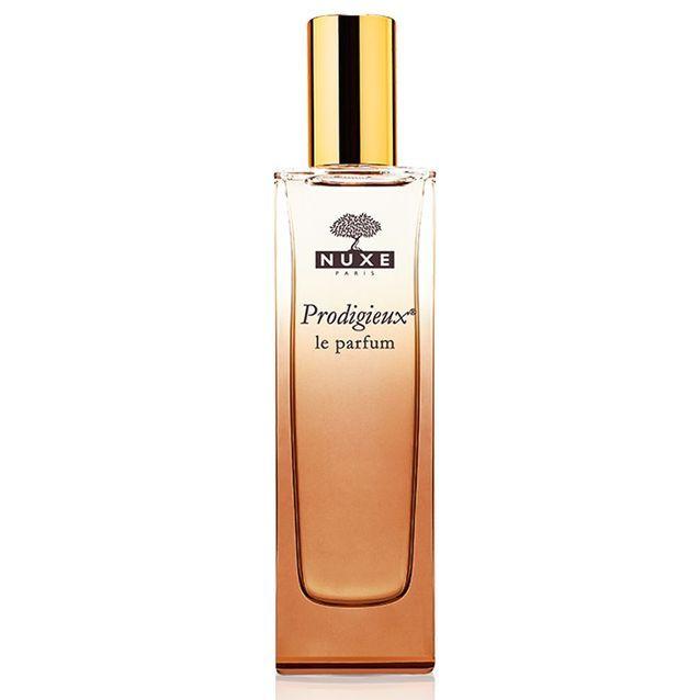 Léger Pour Prix Parfums ParfumProdigieuxNuxe 10 De Eau À rCoQdxBeWE