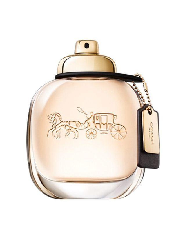 De Coach50 Ml72€ 23 Parfum Pour L Sensuels Eau Parfums XNnPOkw80
