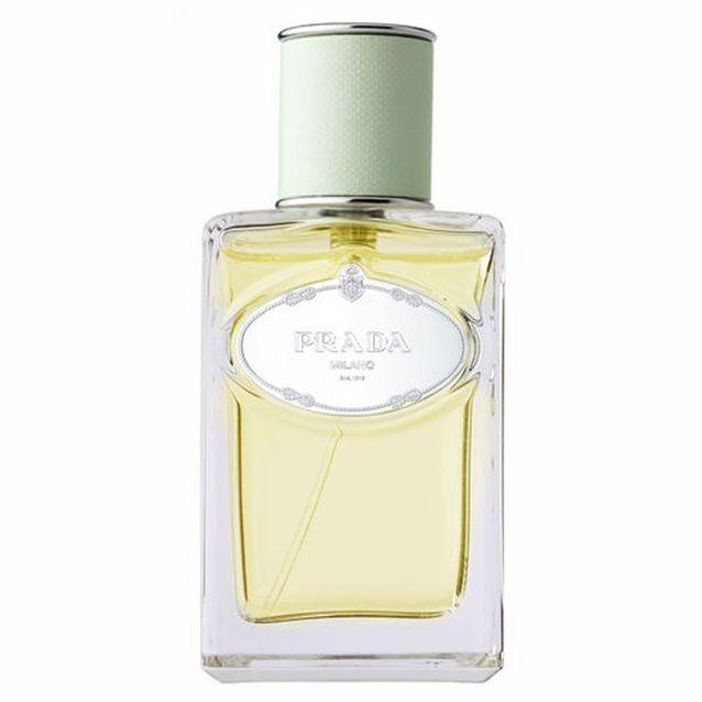 Pour Elle D'irisPrada 23 Parfums Infusion Sensuels L'envoûter Y6f7gbyv