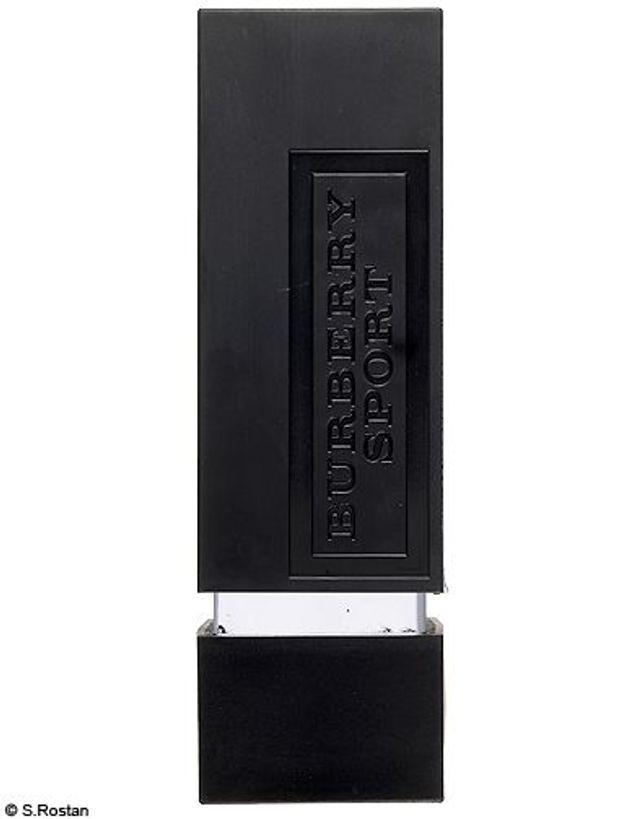Parfum Sport D'hommes16 Homme Burberry Parfums Beaute Femme c3TFK1Jl