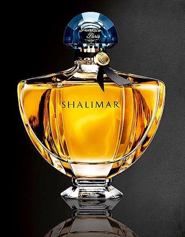 Parfum Rentrée Elle Un ShalimarGuerlain De jMSVpLUqzG