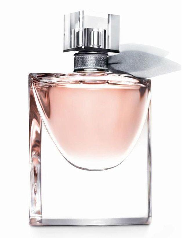 Cosmétiques Est Parfum De Qui La Vie Belle Lancôme Eau Ces XZiPukTwO
