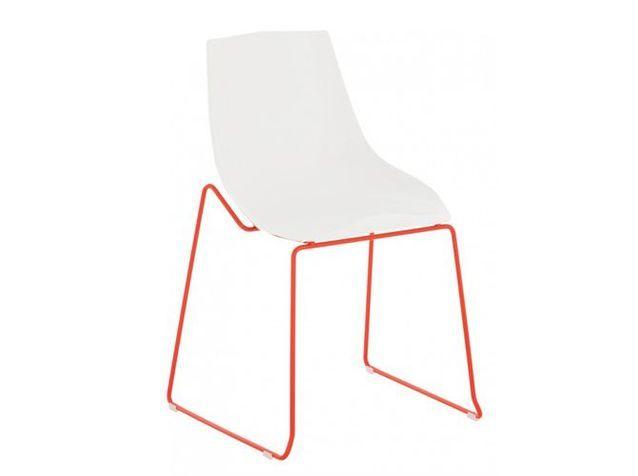 Design Contemporain Intérieur Décoration 50 Chaises Elle Pour Un sCthrdQ