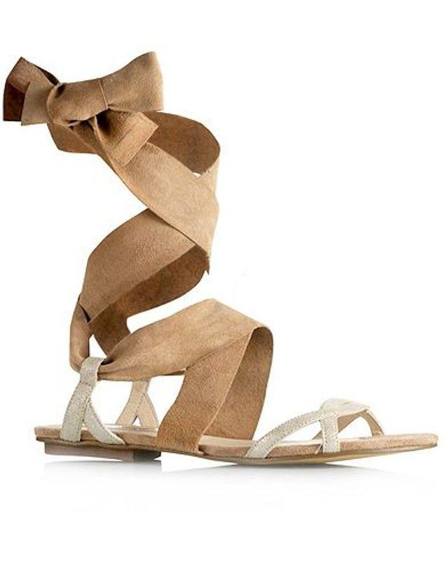 50 Chaussures Elle Dont Cet A Été On Envie 0knOX8wP