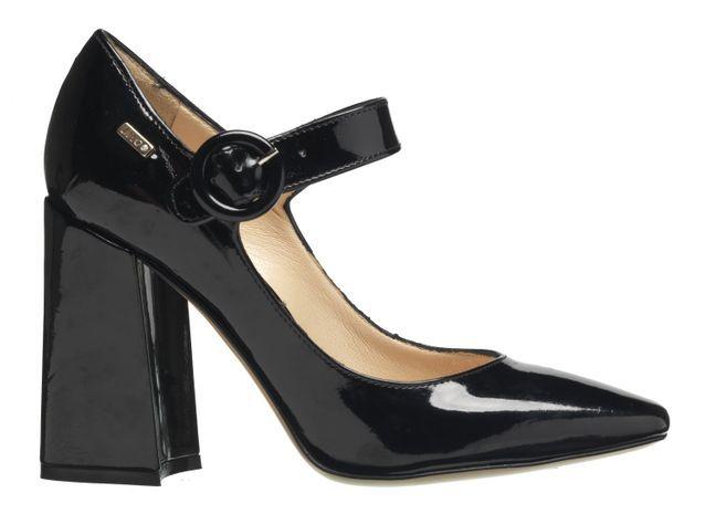Notre Les Lubie Nouvelle Chaussures Babies Elle Femme HAWqwStn6