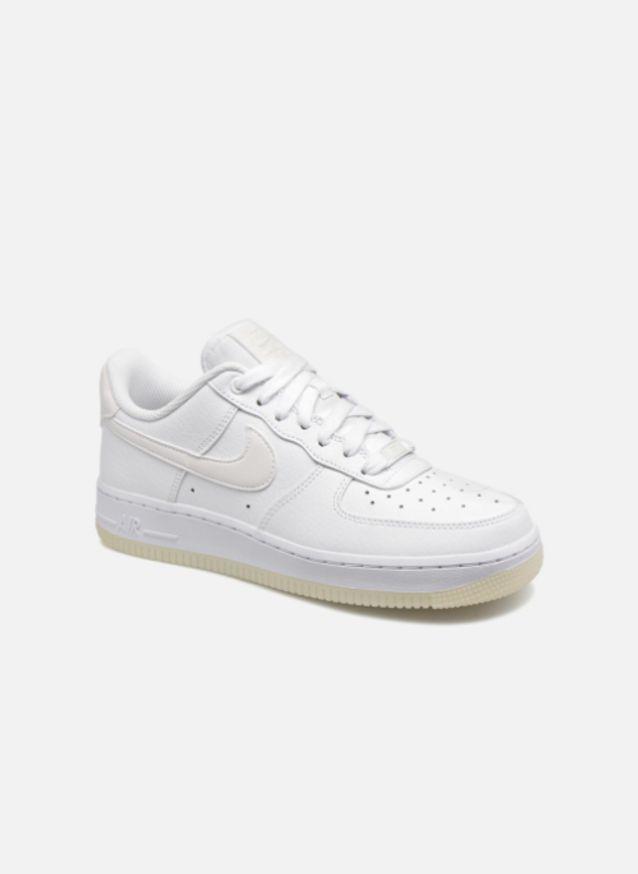craquer 2019 nous chez les hiver font chaussures qui Soldes qxgB5Rwx