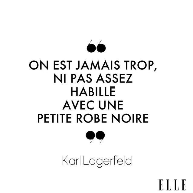 Elle Style Citations Avoir Du Mode Des Pour DIH9Y2WE