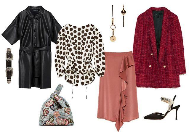 Nos Pois Une Zara Cœur Top Crois De Rentre 15 Pour Coups Wrr5xnq0s7 xeWdBorEQC