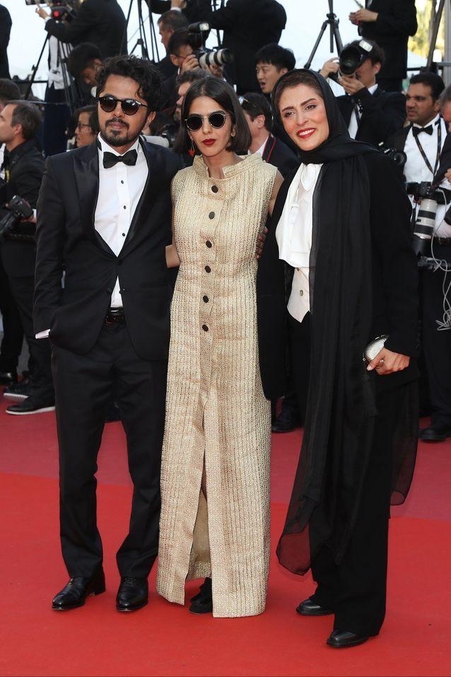 Photos Robes Des Plus Belles 2018 Cannes Stars Les Elle Découvrez En CWzqgCxwZ