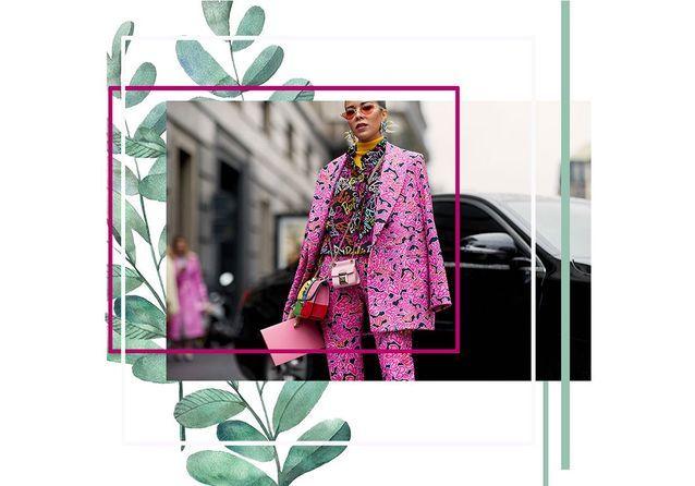 Printemps À Veste Pour De Femme20 Shopper Vestes wXuZPkTOi