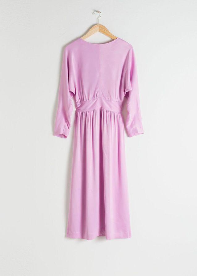 De Pour Robes Elle Été Briller Cérémonie20 Robe Cet 5LjRq34A