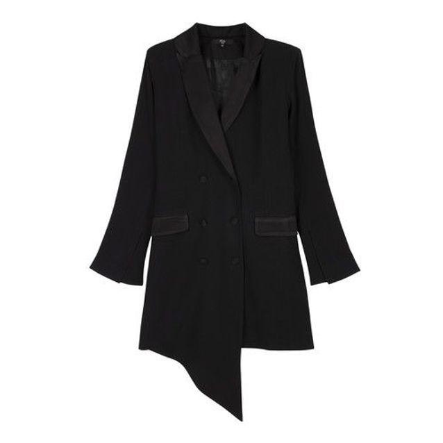 Jolies L'on Noires D'avoir Noire Rêve Paris 50 Oud Robe Que Robes roedBCQxEW