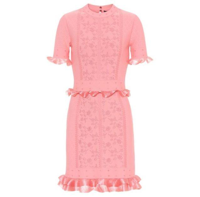Robe L'été La Robes Été30 De Être Reine Légères Pour Printemps Elle OkX0P8nw