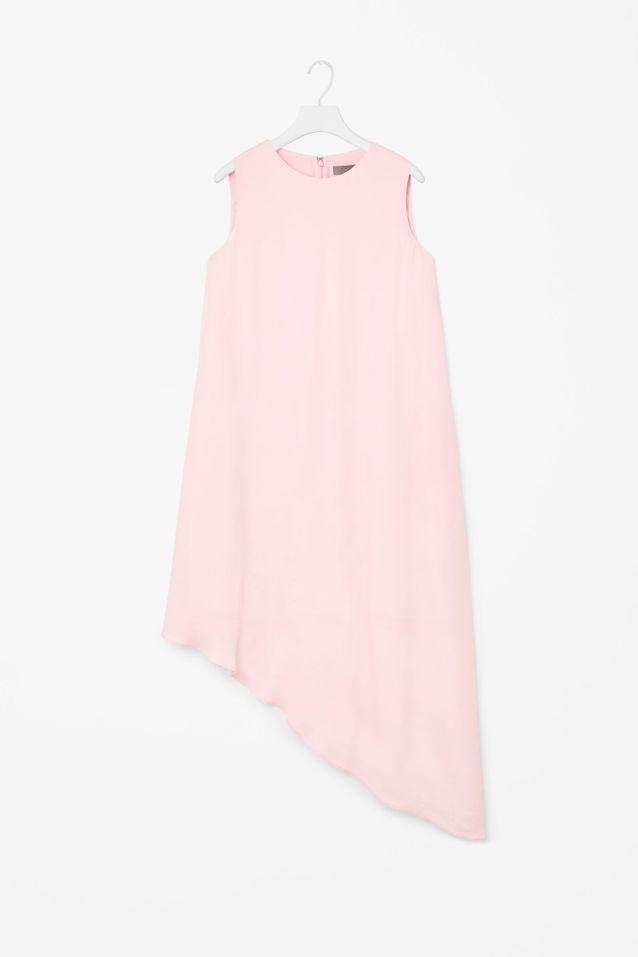 De Rose Plage Robes Notre Robe Qui Pmsvuzqg 50 Cos Ensoleillent b76yfYgv