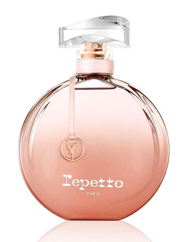 Noël Les 80 Eau Ml Parfum De 2015Repetto89€ Edition Éphémère On08wvmN