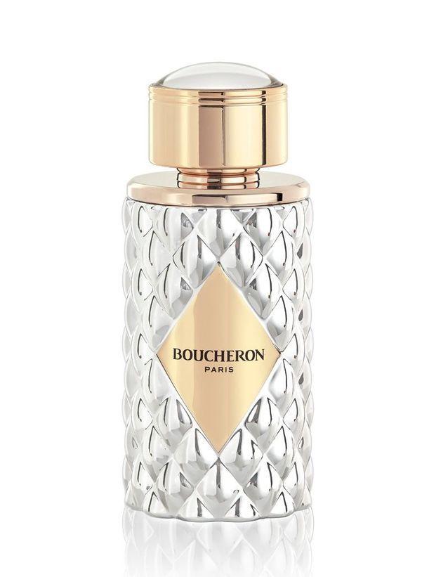 Vendôme De Les White Parfum Ml GoldBoucheron98€ Place 100 Eau 9D2EYWHI