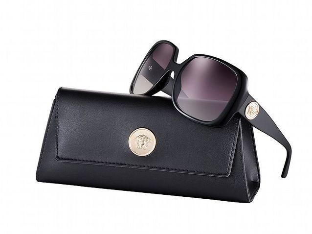 Pour Cadeaux Elle Lunettes Versace 50 Idées bYv7f6gy