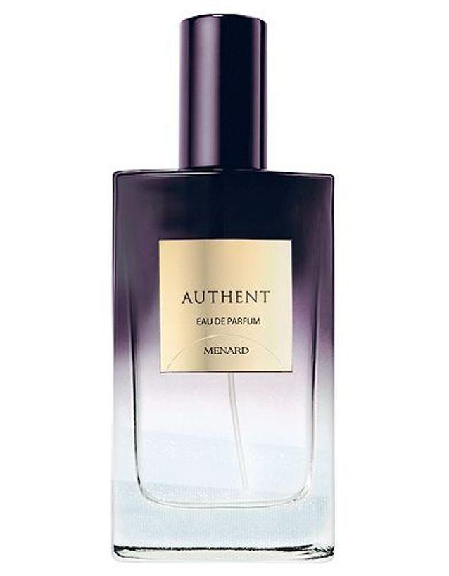 Menard Elle Beauté Ma Wish Parfum List bfgIY6y7v