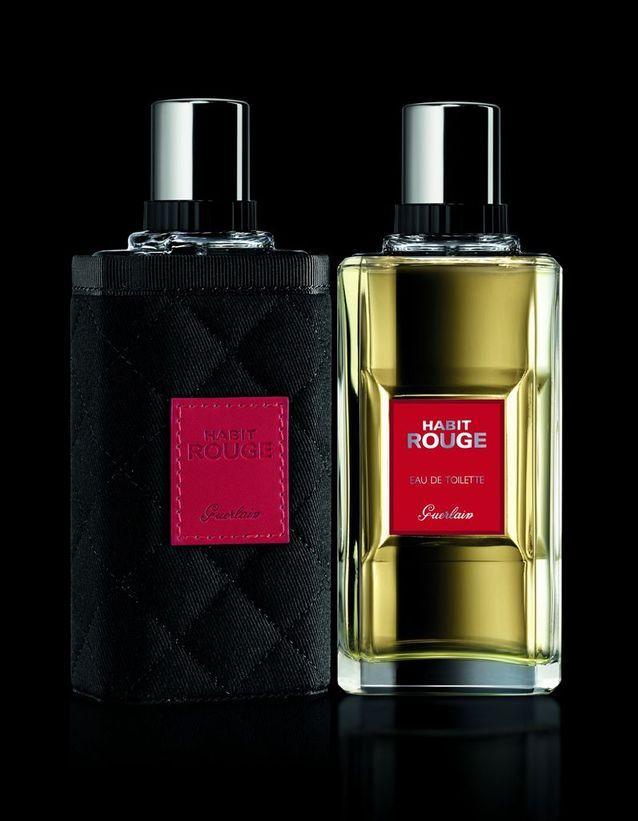10 Lui Habit Elle Parfums RougeGuerlain Pour kTiOPuZlXw