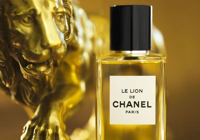 Quel parfum selon votre signe astrologique ?
