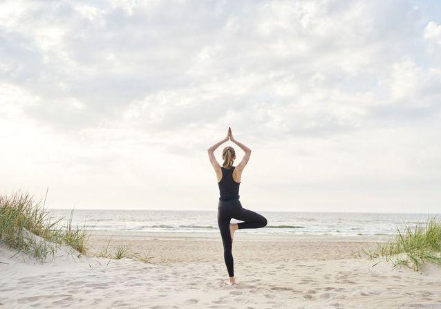 Quelle activité va rythmer vos vacances selon votre signe astrologique ?