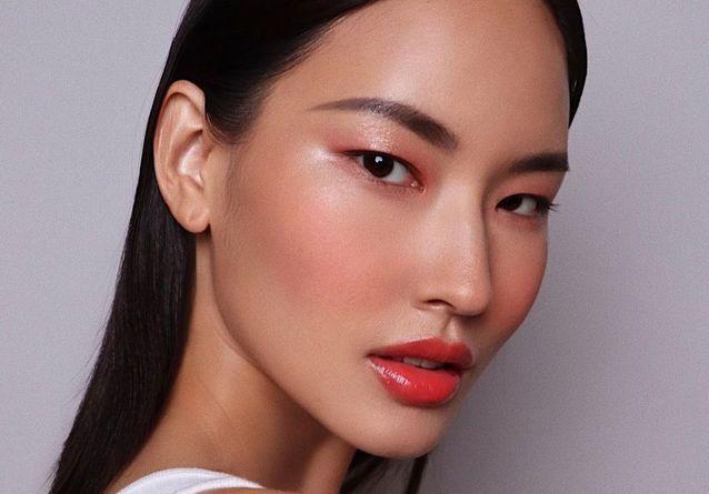 Quelle couleur de rouge à lèvres adopter selon son signe astrologique ?