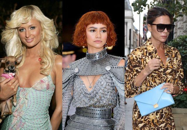 Quelle icône de mode êtes-vous selon votre signe astrologique ?