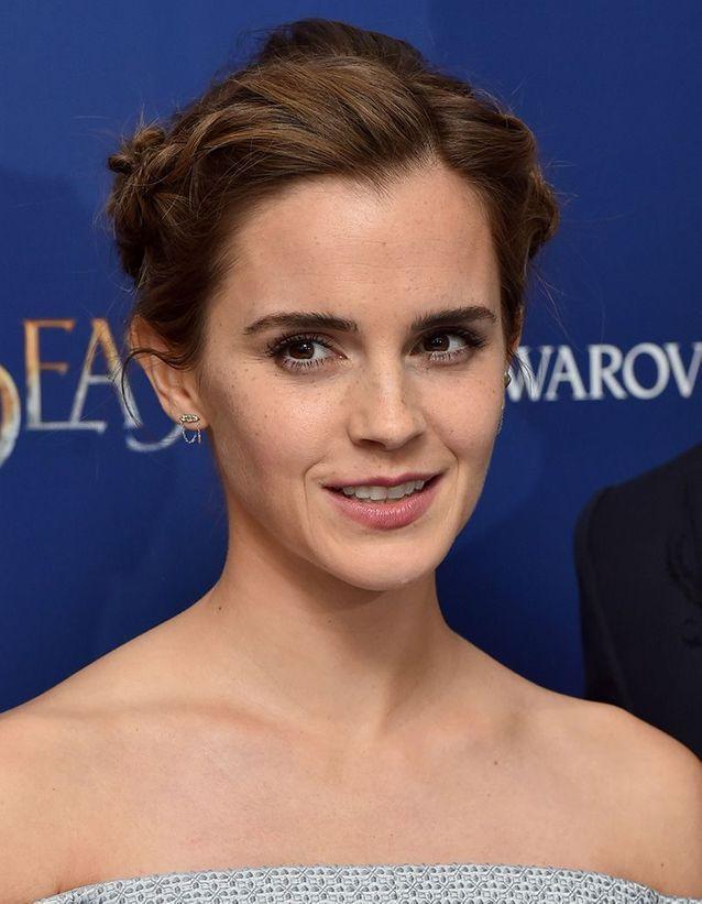 Emma Watson Bélier