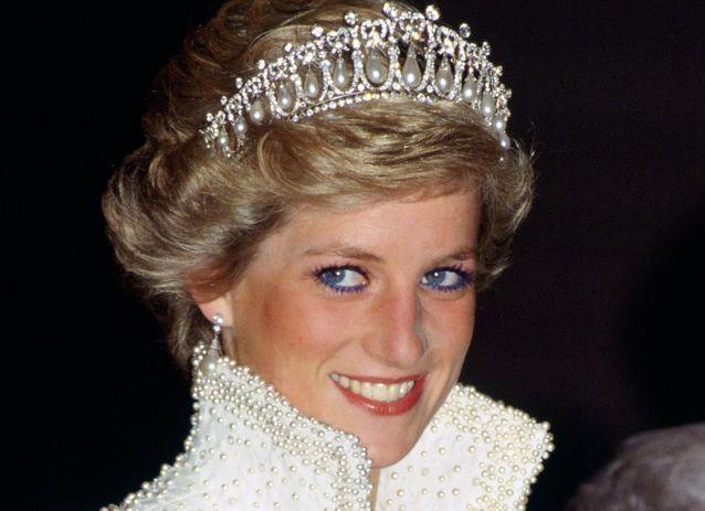 Lady Diana : 7 tendances beauté que la princesse a lancées avant tout le monde