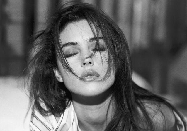 Sophia Loren, Claudia Cardinale, Monica Belluci : les plus belles actrices italiennes au fil des époques
