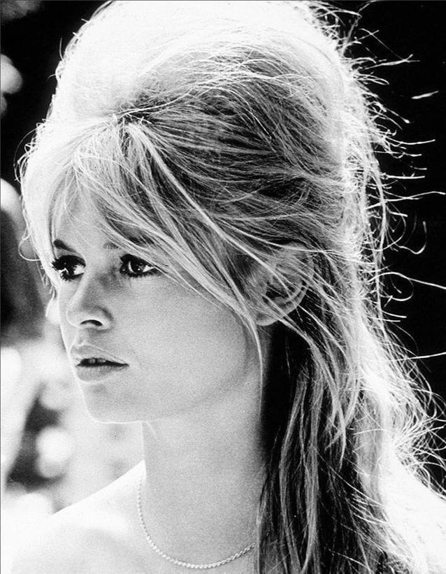 La légendaire choucroute de Brigitte Bardot