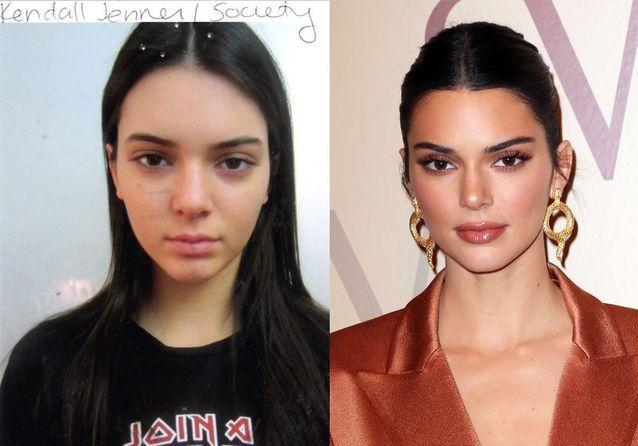 Cara Delevingne, Kendall Jenner, Gisele Bündchen… Découvrez les premiers castings des plus grands tops avant qu'elles ne deviennent célèbres
