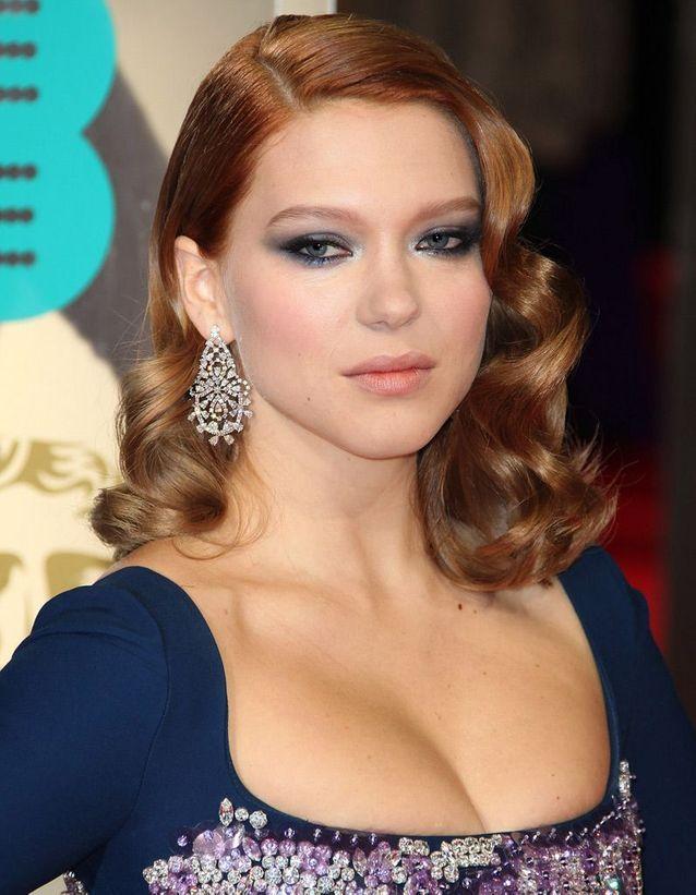 Le maquillage nude de Kate Bosworth - On copie le