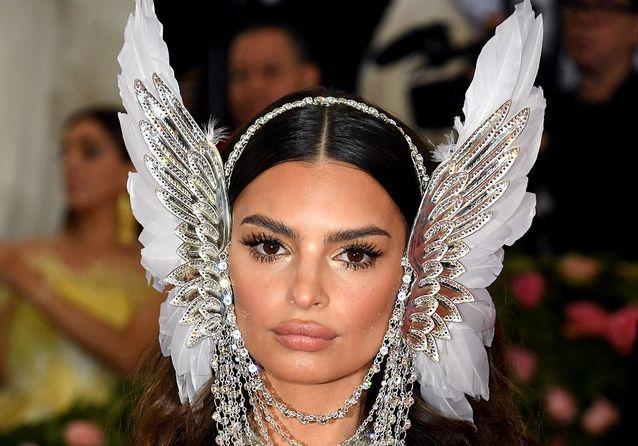 Met Ball 2019 : les beauty looks les plus marquants des stars