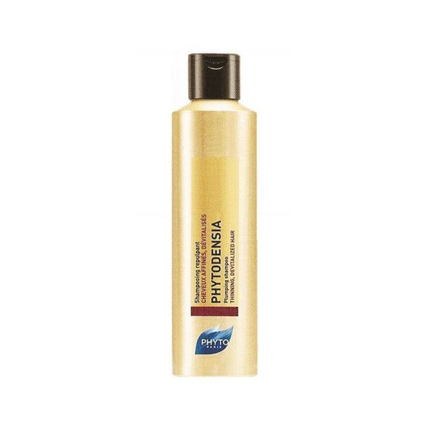 Shampooing Repulpant, Phytodensia, Phyto, 200 ml, 15,90 €.