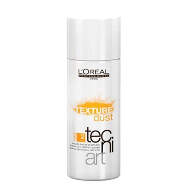 Texture Dust, L'Oréal Professionnel