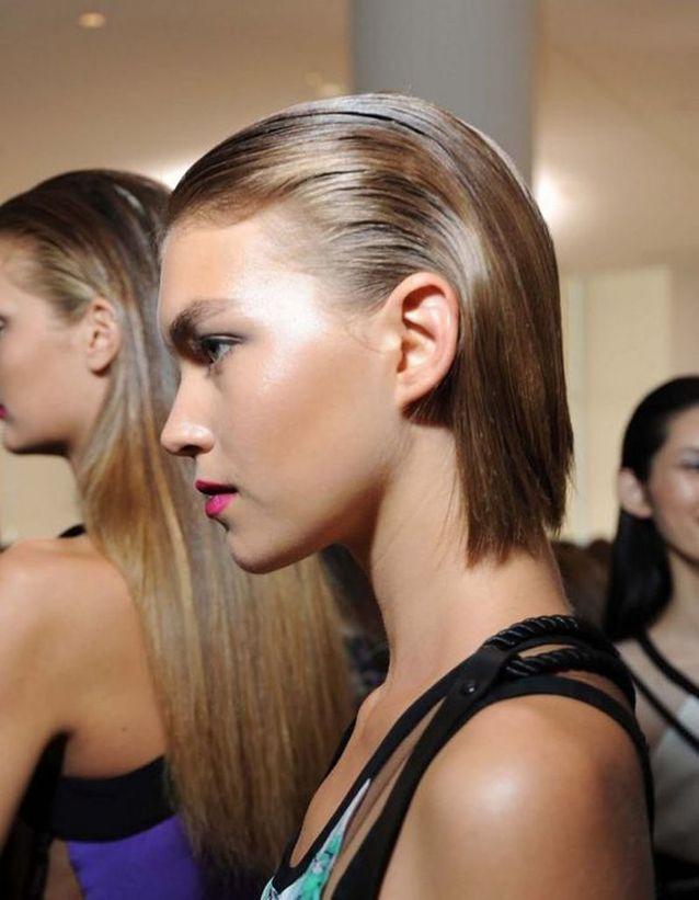 Blog idee coupe de cheveux