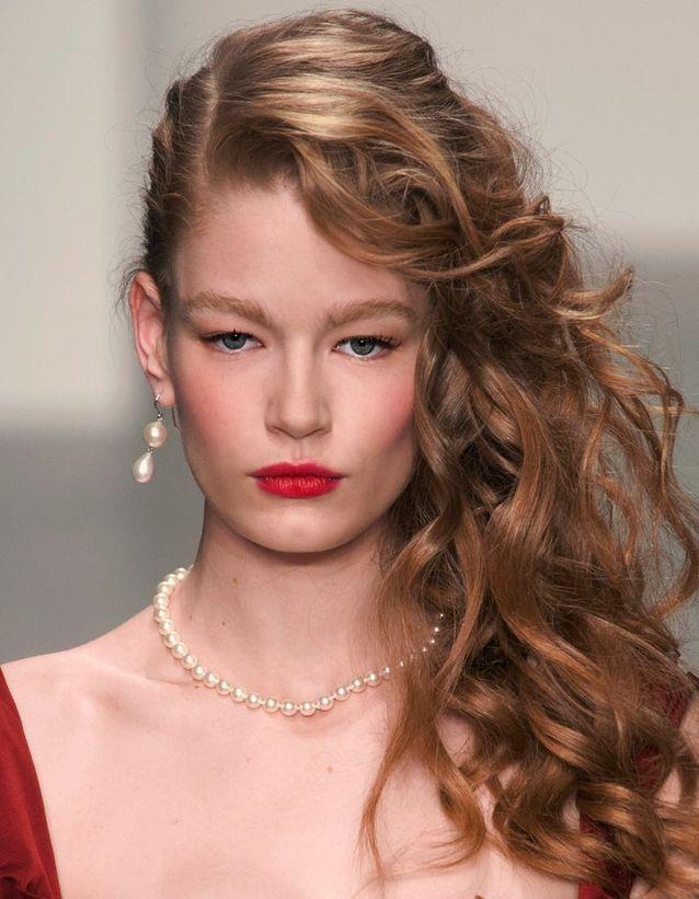Site coiffure virtuel gratuit pour femme