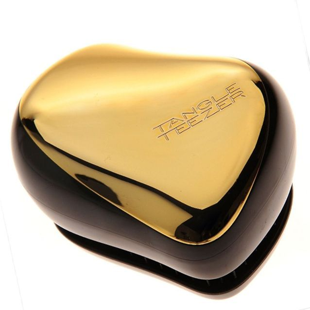 Brosse Compact Or, Tangle Teezer, 16,50 €