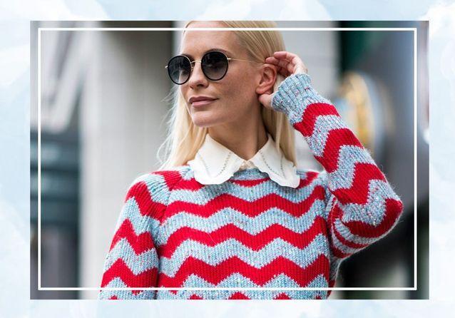 Coloration printemps-été : les dernières tendances vues sur les filles stylées