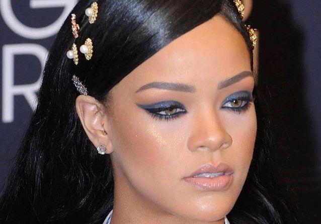 Bella Hadid, Rihanna… Les stars font renaître cette coupe de cheveux des années 2000