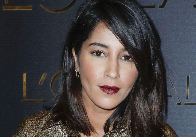L'évolution coiffure de Leïla Bekhti de « Tout ce qui brille » à aujourd'hui