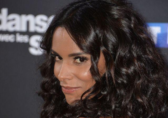 Shy'm : ses plus belles coiffures, de son premier tube à « Danse avec les stars »