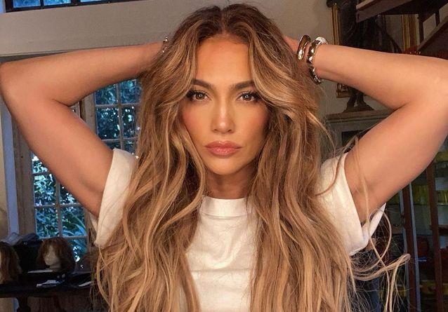Jennifer Lopez, Beyoncé… Les stars optent toutes pour la coupe de cheveux du moment