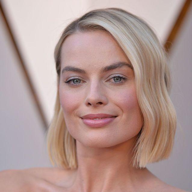 Oscars 2018 : les plus belles coiffures des célébrités