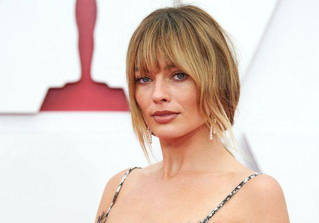 Oscars 2021 : et le prix de la meilleure coiffure est attribué à….