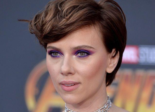 Pixie Cut : la coupe courte qui fait fureur chez les stars