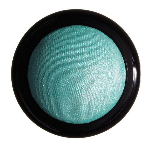 Maquillage cheveux en craie, Sephora, 10,95 €