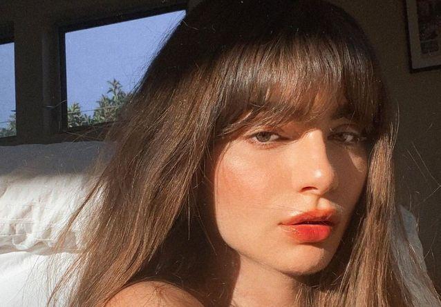 Ces coupes de cheveux sont les plus likées sur Instagram