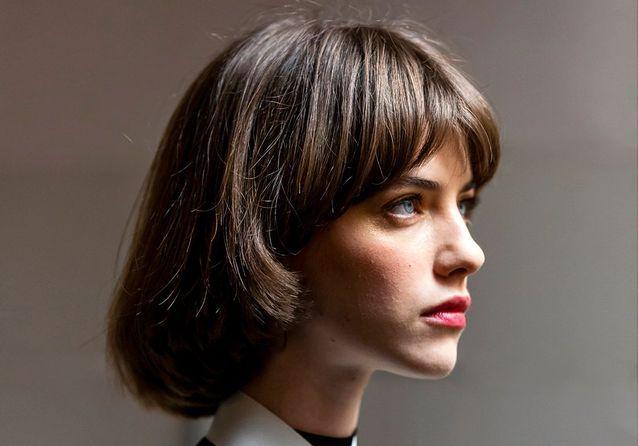 Cheveux : carnet de tendances de la rentrée 2021